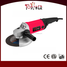 <span class=keywords><strong>Dexter</strong></span> power tools