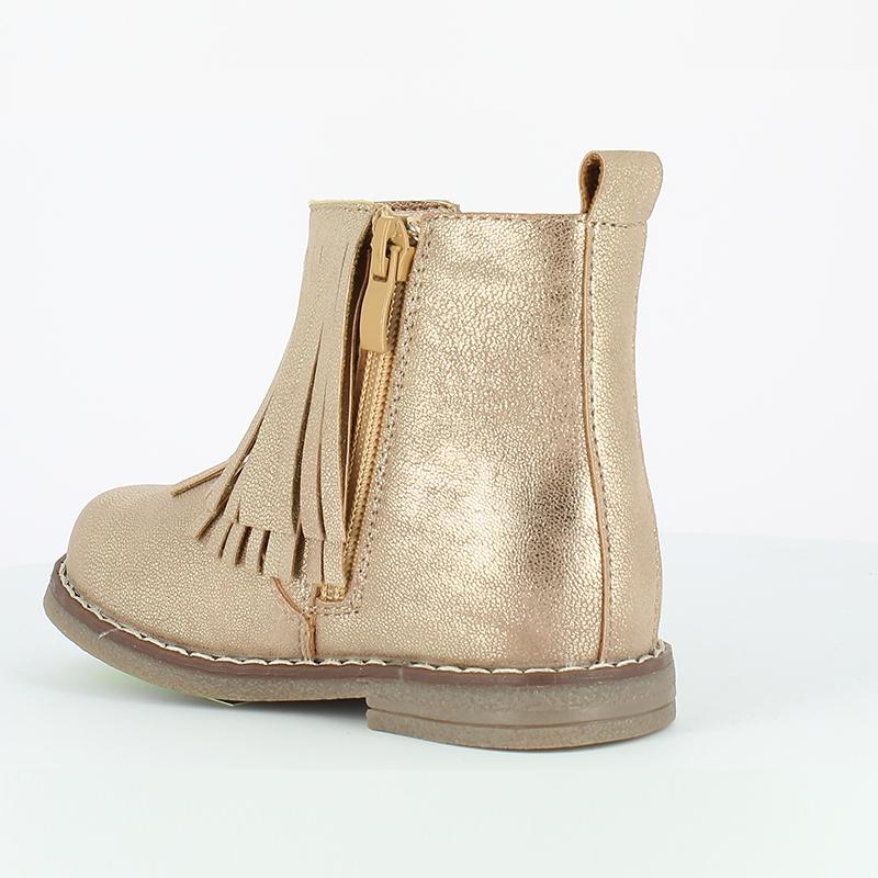 Cari Kualitas tinggi Unta Sepatu Untuk Pria Produsen dan Unta Sepatu Untuk  Pria di Alibaba.com 62355717c7