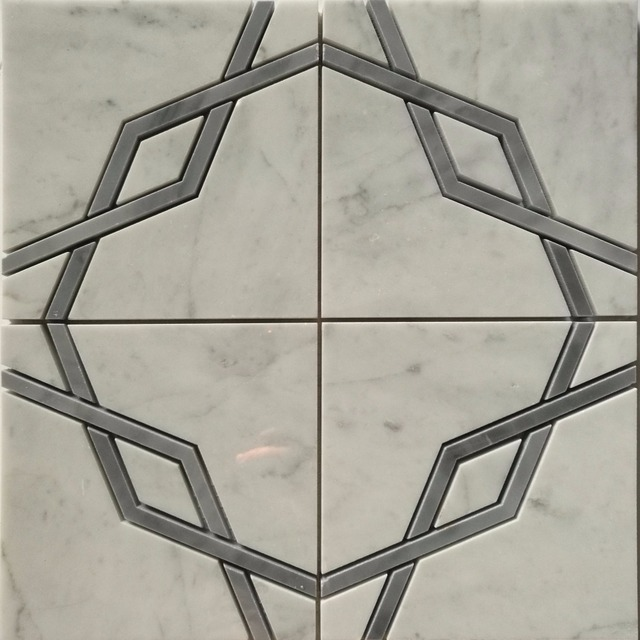 Buy Cheap China Porcelain Tile In Brazil Products Find China - Brazilian tile manufacturers
