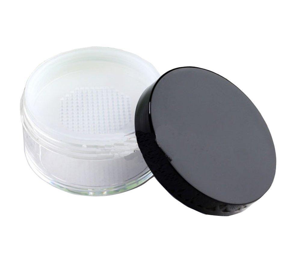 f32837e06102 Cheap Body Powder Puff And Box, find Body Powder Puff And Box deals ...