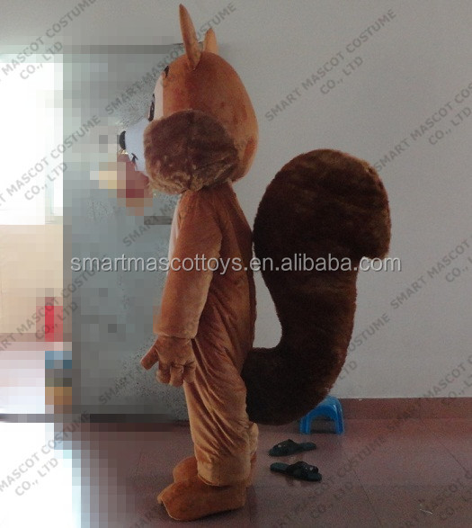 Squirrel Costumes For Adults Squirrel Costumes For Adults Suppliers and Manufacturers at Alibaba.com & Squirrel Costumes For Adults Squirrel Costumes For Adults Suppliers ...