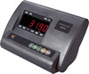 weighing indicator,digital weighing indicator,portable weighing indicator