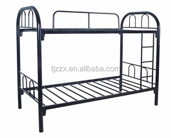 steel dorm bed steel dorm bed suppliers and manufacturers at alibabacom