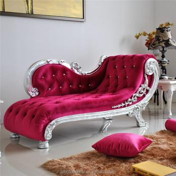 Chaise ...