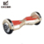 Self Balancing Scooter 2 Wheel Smart Balance Electric Hoverboard with LED Light