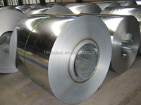 Cold Rolled Galvalume / Galvanizing Steel,GI / GL / PPGI / PPGL / HDGL / HDGI, coils and plate
