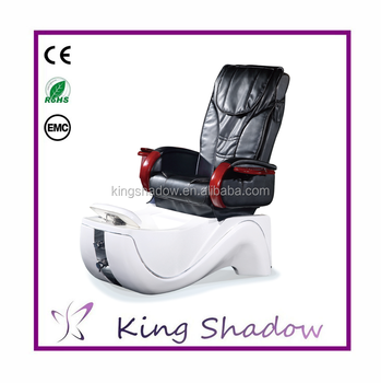 Used Pedicure Chair Alibaba >> Manicure And Pedicure Set Chocolate Pedicure Spa Chair Used Spa Pedicure Chairs Buy Manicure And Pedicure Set Chocolate Pedicure Spa Chair Used