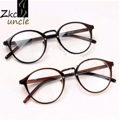 Vintage Men S Glasses 65