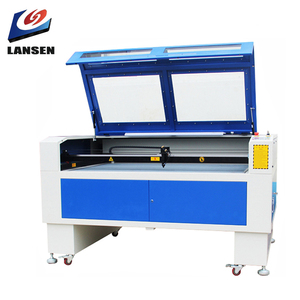 Jeans making Corian Laser engraving machine Cloth Fabric laser cutter
