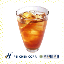 Wholesale Taiwan Bubble Tea Supplier Ceylon Black Tea