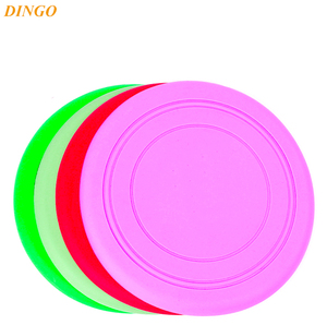 Foldable Silicone Flying Frisbee,Harmless silicone flying Disc/Disk