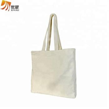 5658486f1 Alibaba China Custom 10oz Cotton Canvas Tote Bag - Buy 10oz Cotton ...