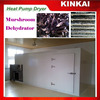 Excellent Industrial Lemon Drying Machine And Food Dehydrator Equipment