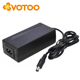 OEM&ODM European/ USA/ UK/ Australia/ Brazil 12V 3A Power Adapter For CCTV Camera