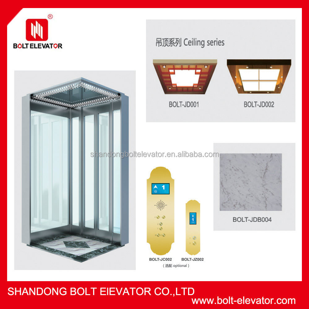 Outdoor Elevator For Home, Outdoor Elevator For Home Suppliers and ...