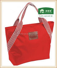 luggage & shoping carry bags printing bags shoe travel bag