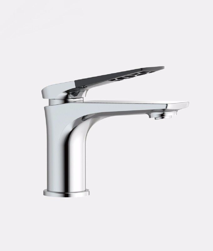 Faucets Made China, Faucets Made China Suppliers and Manufacturers ...