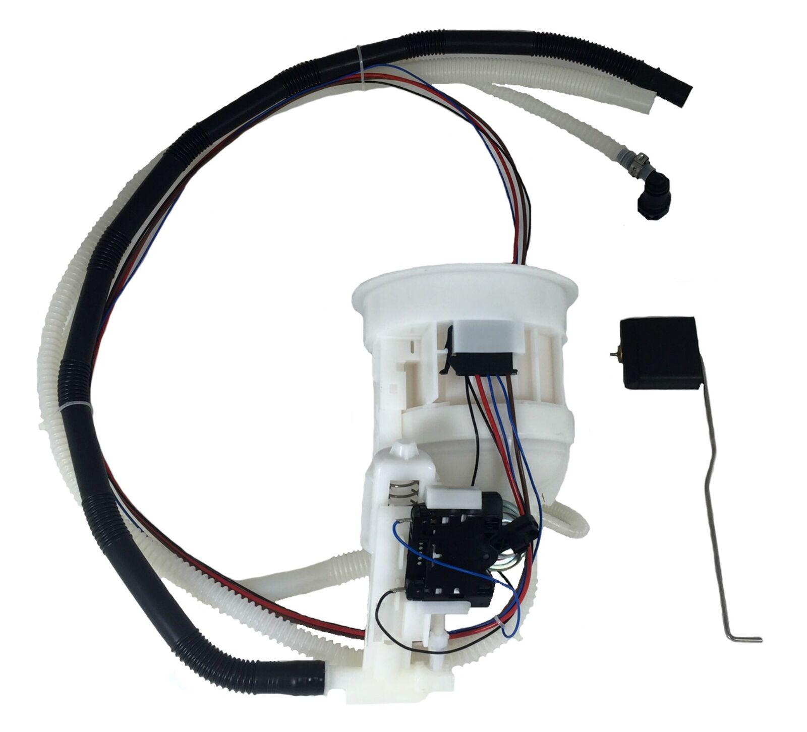 Fuel Pump Assembly w// Sending Unit For KAWASAKI Teryx Teryx4 750//800 49040-0716