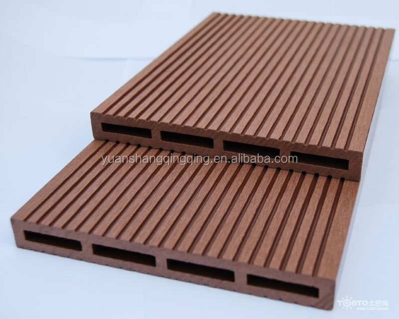 Low cost wood flooring building material buy wood for Low cost roofing materials