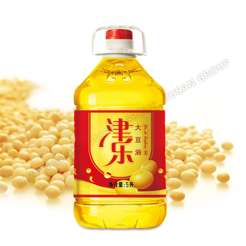 Edible Refined Soybeans Oil available Bottled Crude Bulk Cooking Soybean Oil at best price