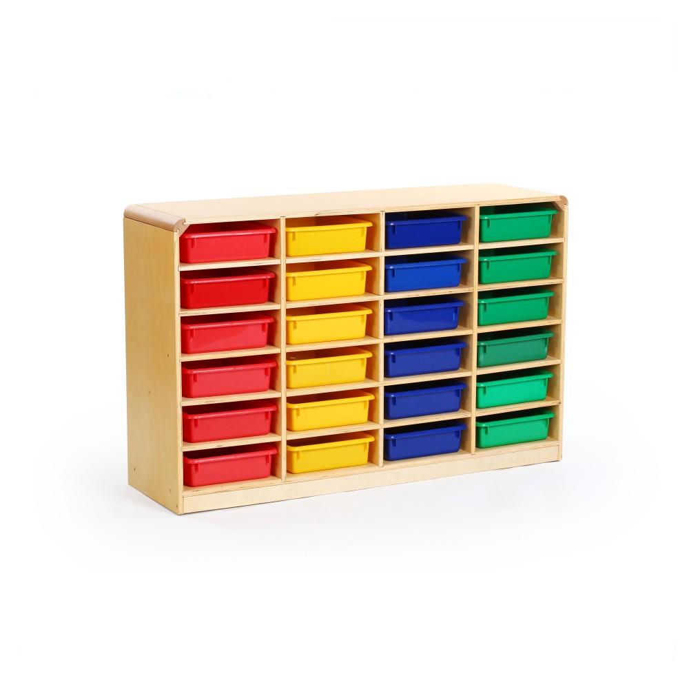 Cat Logo De Fabricantes De Muebles Preescolares De Alta Calidad Y  # Muebles Para Nivel Inicial