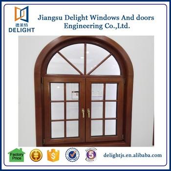 Perfiles de extrusi n de aluminio abatible ventana de arco - Cerramientos de aluminio precio por metro cuadrado ...
