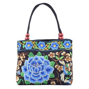 4dc0dbe8c492 Handbag Cloth Bag