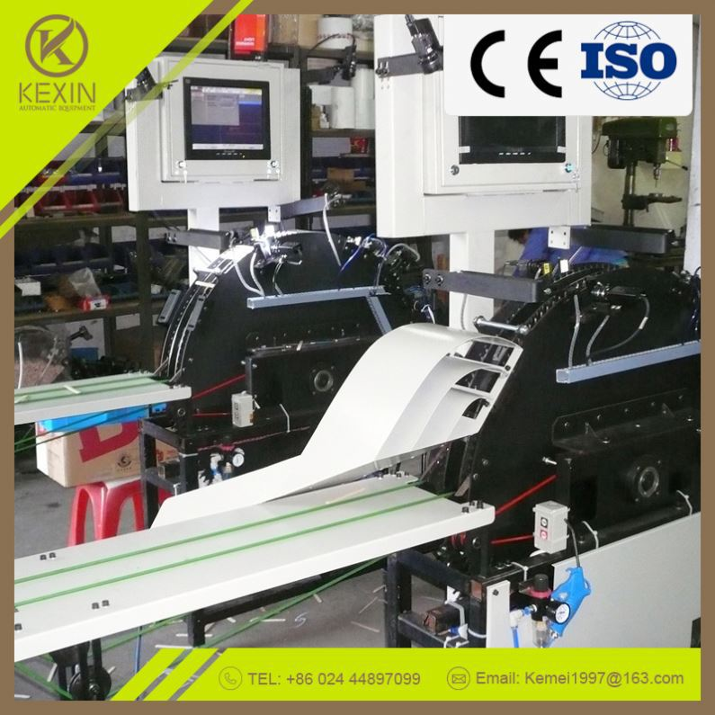 SJX114 Hot sale in China factory production line magnum sorting colors