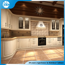 factory wholesale j mark kitchen cabinets