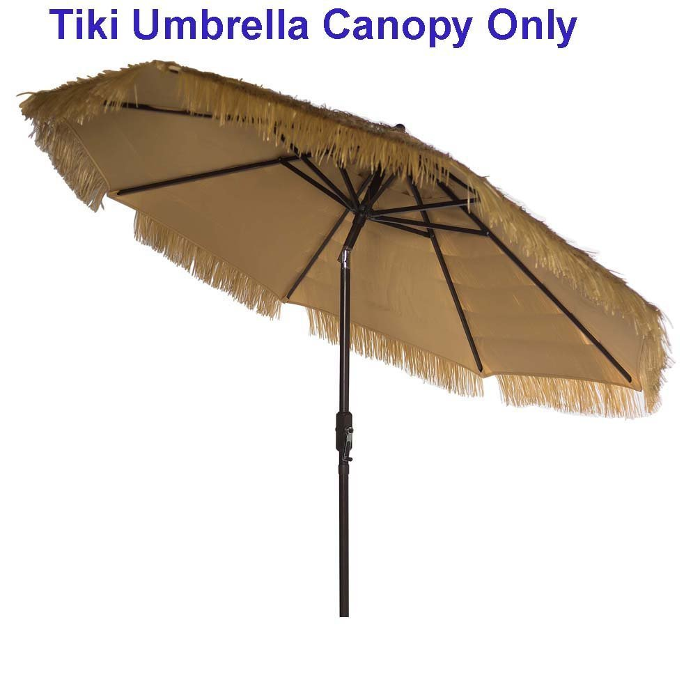 3948c0ebfe81 Cheap Replacement Market Umbrella, find Replacement Market Umbrella ...
