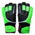 Design Your Own Goalkeeper Gloves Save Protection Football Keeper Gloves Kids Adult Latex Football Soccer Goalkeeper Gloves