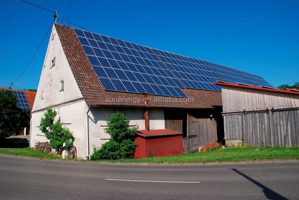 panneaux solaires prix pour maroc march cellules solaires panneaux solaires id de produit. Black Bedroom Furniture Sets. Home Design Ideas