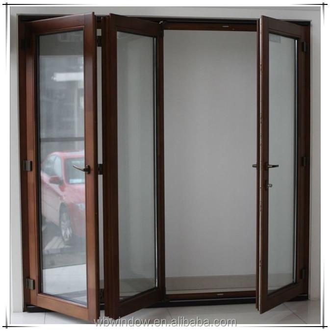 Puertas de pvc para exterior affordable precio reducido for Puertas interiores pvc precios