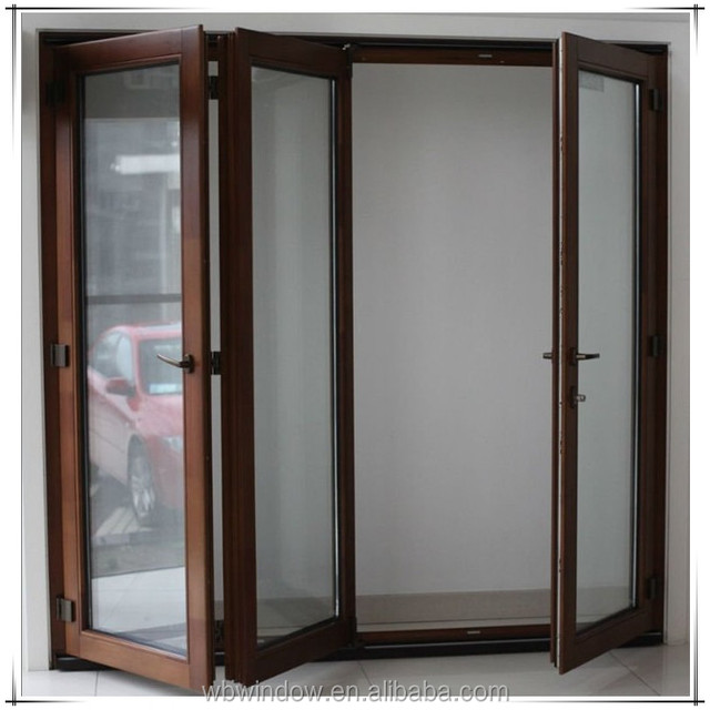 Buy Cheap China pvc vinyl for doors Products, Find China pvc vinyl ...