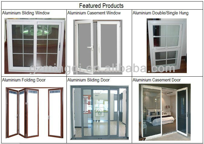 aluminum windows for sale cape town sale china aluminium sliding windows with fan light arch grills aluminium sliding windows with fan light arch