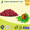 Natural Schisandra Extract use for Enhancing human immunity and resisting the diseases