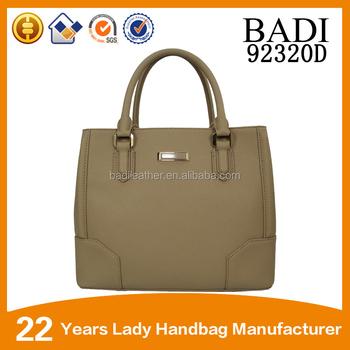Fake Designer Tote Bags Plastic Tote Bags With Handles - Buy ...