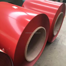 color coated steel sheet coil/gp sheet in coils