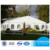 3000 People Outdoor Big Structure Tent For Wedding And Events