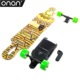 ONAN X2 Skate Board Drive China Auto