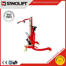 Sinolift COY0.3A Hand Manual Drum Porter