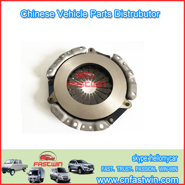 zotye auto CLUTCH COVER FOR CHINA CAR