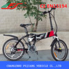 2016 new style mini motor bike, mini bike made in china