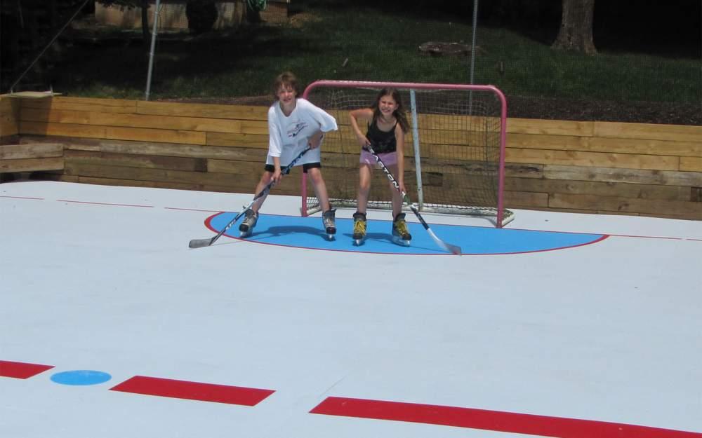 hockey sur glace affutage patin glace patinoire. Black Bedroom Furniture Sets. Home Design Ideas