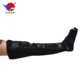 Thigh and ankle brace,Elastic Knee Thigh Ankle Elbow Support Brace Sports Bandage