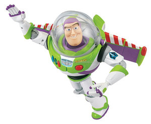 Toy Story Toys Buzz Lightyear Wholesale c0461e592b7