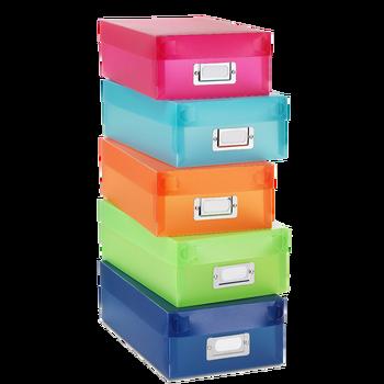 Large Plastic File Paper Note Magazine Desk Organizer ; Desk File Storage Box Organizer  sc 1 st  Alibaba & Large Plastic File Paper Note Magazine Desk Organizer ; Desk File ...