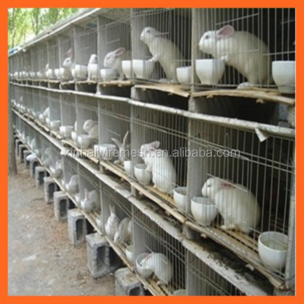 used rabbit cage for sale buy cheap rabbit cages rabbit. Black Bedroom Furniture Sets. Home Design Ideas