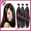 /product-detail/virgin-chinese-straight-hair-remy-chinese-light-yaki-hair-extension-5a-grade-8-32inch-any-color-60238302434.html