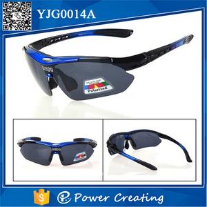 e95362fad00 Chopper Sunglasses